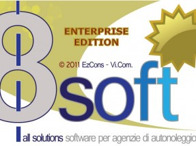 OttoSoft - Enterprise Edition